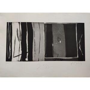 Jazz BELIN (Hélène). [As New]