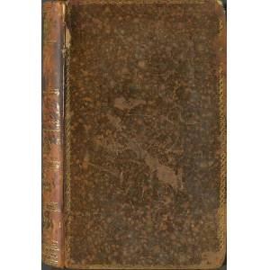 JOURNAL OF A TOUR Through North Wales and Part of Shropshire; With Observations in Mineralogy, and Other Branches of Natural History AIKIN Arthur 177