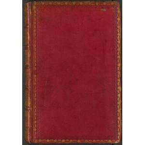 Letters on the Scenery of Wales; Including a Series of Subjects for the Pencil, NEWELL Rev RH (Robert Hasell) 1778-1852 [Very Good] [Hardcover]