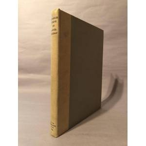 Charles Keene: The Artists' Artist Lionel Lindsay [Very Good] [Hardcover]