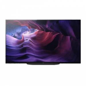 Sony XBR-48A9S 48-inch 4K Smart OLED TV