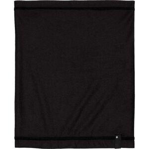 Black Diamond Gaiter - One Size - Black- Unisex