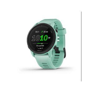 Garmin Forerunner 745 Watch- Unisex