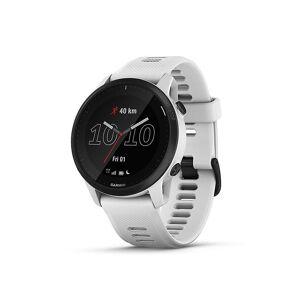 Forerunner 945 LTE Watch- Unisex