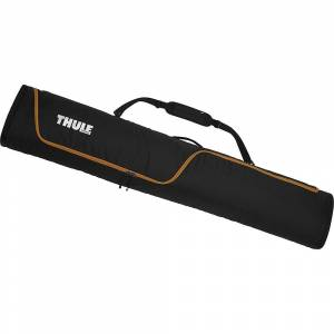 Thule RoundTrip Snowboard Bag- Unisex