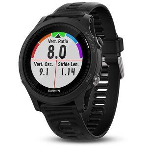 Forerunner 935 Watch- Unisex