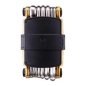 Crankbrothers M-Series M13 Tool- Unisex