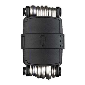Crankbrothers M-Series M20 Tool- Unisex