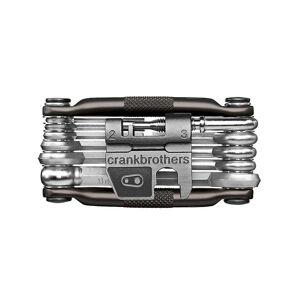 Crankbrothers M-Series M17 Tool