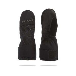 Spyder Boys' Cubby Ski Mitten- Men