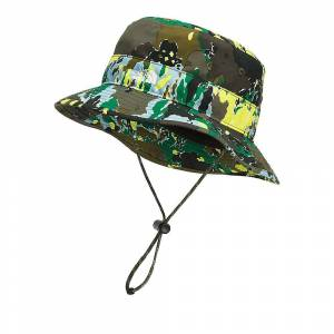 The North Face Youth Class V Brimmer Hat- Unisex