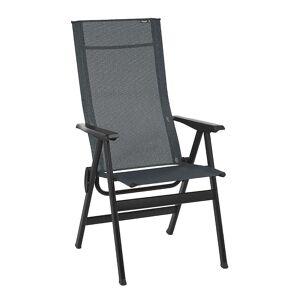 Lafuma Zen-It High-Back Chair
