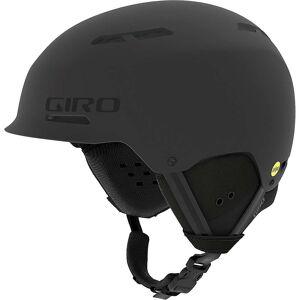 Giro Trig MIPS Snow Helmet- Unisex
