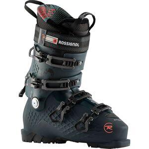 Rossignol Men's AllTrack Pro 120 Ski Boot