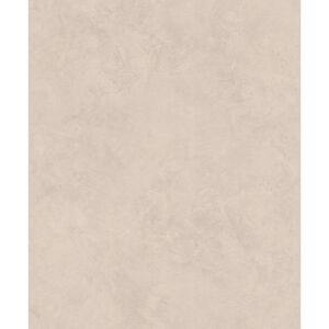 Advantage 57.8 sq. ft. Escher Blush Plaster Strippable Wallpaper Covers