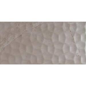 MSI Adella Viso Gris 12 in. x 24 in. Matte Ceramic Wall Tile (14 sq. ft. / case)