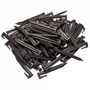 stens Boundary Line Pegs For Husqvarna 210C, 220AC, 230ACX, 260ACX, 265ACX, Automower 305, 308 504049701, 504079701 Tractor