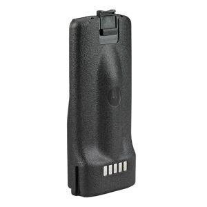 Motorola RM Series 2100 mAh Lithium-Ion Battery