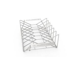 Blackstone Stainless Steel Rib Rack
