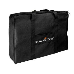 Blackstone 22 in. Tabletop Griddle Carry Bag, Black