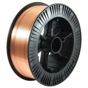 Forney 0.035 Dia E70S-6 Mild Steel MIG Wire 33 lb. Spool