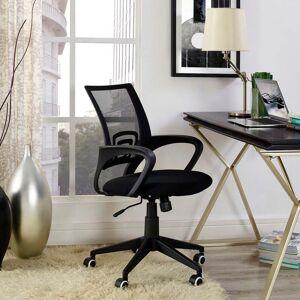 lexmod Twilight Office Chair