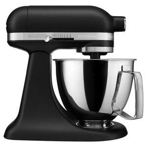 KitchenAid reg; Artisan® Mini 3.5 Quart Tilt-Head Stand Mixer