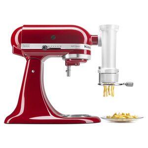 KitchenAid reg; Gourmet Pasta Press- Colour : Other
