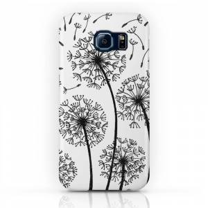 Society6 Make A Wish Phone Case by shannonmessenger