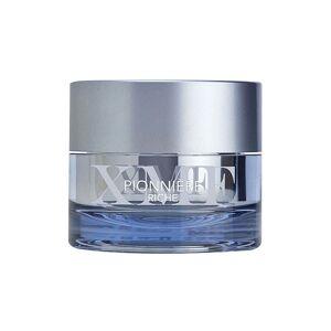 Phytomer PIONNIERE XMF Perfection Youth Rich Cream (50 ml / 1.6 fl oz)
