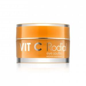 Rodial VIT C eye souffle (15 ml / 0.5 fl oz)