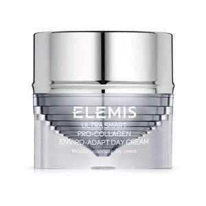 ELEMIS ULTRA SMART PRO-COLLAGEN ENVIRO-ADAPT DAY CREAM (50 ml / 1.6 fl oz)