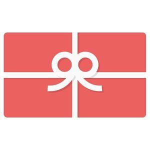 North & Main Clothing Company Gift Card
