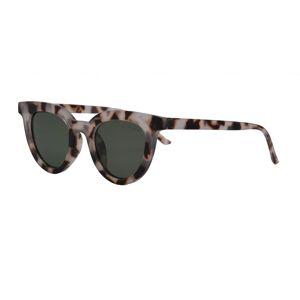 I-SEA Canyon Polarized Sunglasses Snow Tort   I-SEA