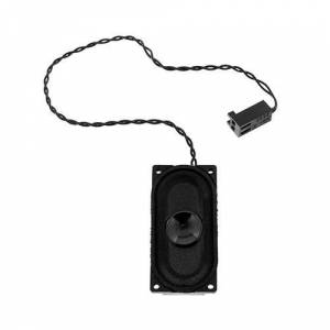 Apple Service Part: MacPro 2009 to 2012 Speaker Assembly APL9228887