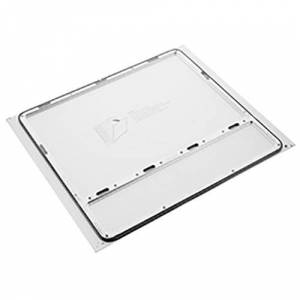Apple Service Part: P/N 922-8902C Side Panel For Mac Pro Early 2009 to Mid 2012 APL9228902C
