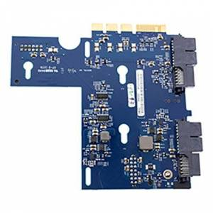 Apple Service Part: P/N 922-8954 Power Distribution Board For Xserve Early 2009 APL9228954