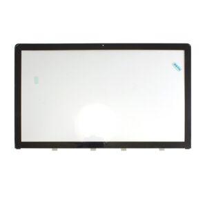 "Apple Service Part: Apple P/N 922-9795 Glass Panel For iMac 21.5"" 2011 APL9229795C"