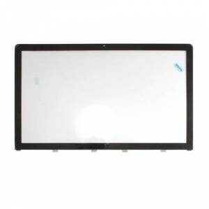 Apple Service Part: Front Display Glass for 27-inch Mid 2011 iMac models APL9229833