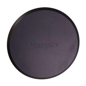 Apple Service Part: Bottom Cover For Mac Mini 2014 APL92300154