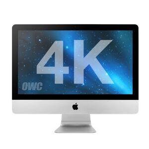 """Apple 21.5"""" iMac Retina 4K (2019) 3.6GHz Core i3 - Used, Mint condition UABR1K5GXX21XXA"""
