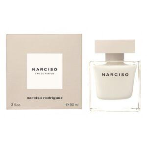 Rodriguez Narciso Rodriguez - Narciso : Eau de Parfum Spray 1.7 Oz / 50 ml