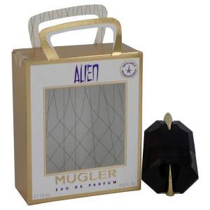 Thierry Mugler - Alien : Eau de Parfum Spray 15 ml