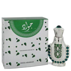 Swiss Arabian - Jawad : Perfume Oil 15 ml