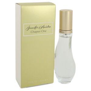 Jennifer Aniston - Chapter One : Eau de Parfum Spray 1 Oz / 30 ml