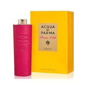 Acqua Di Parma - Peonia Nobile : Eau de Parfum Spray 20 ML