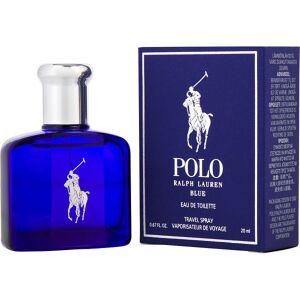 Ralph Lauren - Polo Blue : Eau de Toilette Spray 20 ML