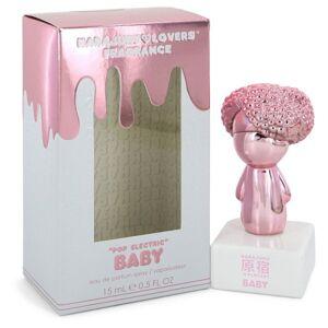 Gwen Stefani - Harajuku Lovers Pop Electric Baby : Eau de Parfum Spray 15 ml