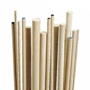 PACON CORPORATION Pacon 440807 Chenille Kraft Smooth Dowel, 36 in. - Pack of 111