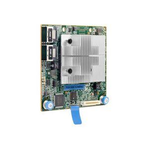 HP 869079-B21 Smart Array E208i-A SR Gen10 Storage Controller - SATA 6G